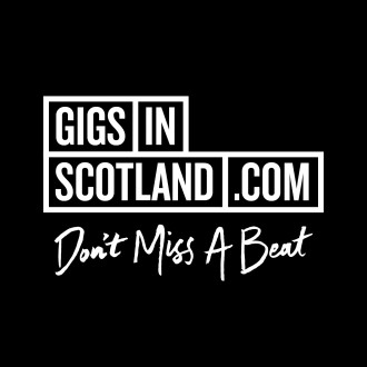 Gigs in Scotland logo v2