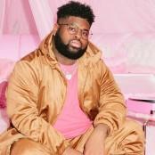Pink Sweat$