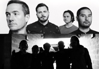 Thrice + Refused | Gigs in Scotland