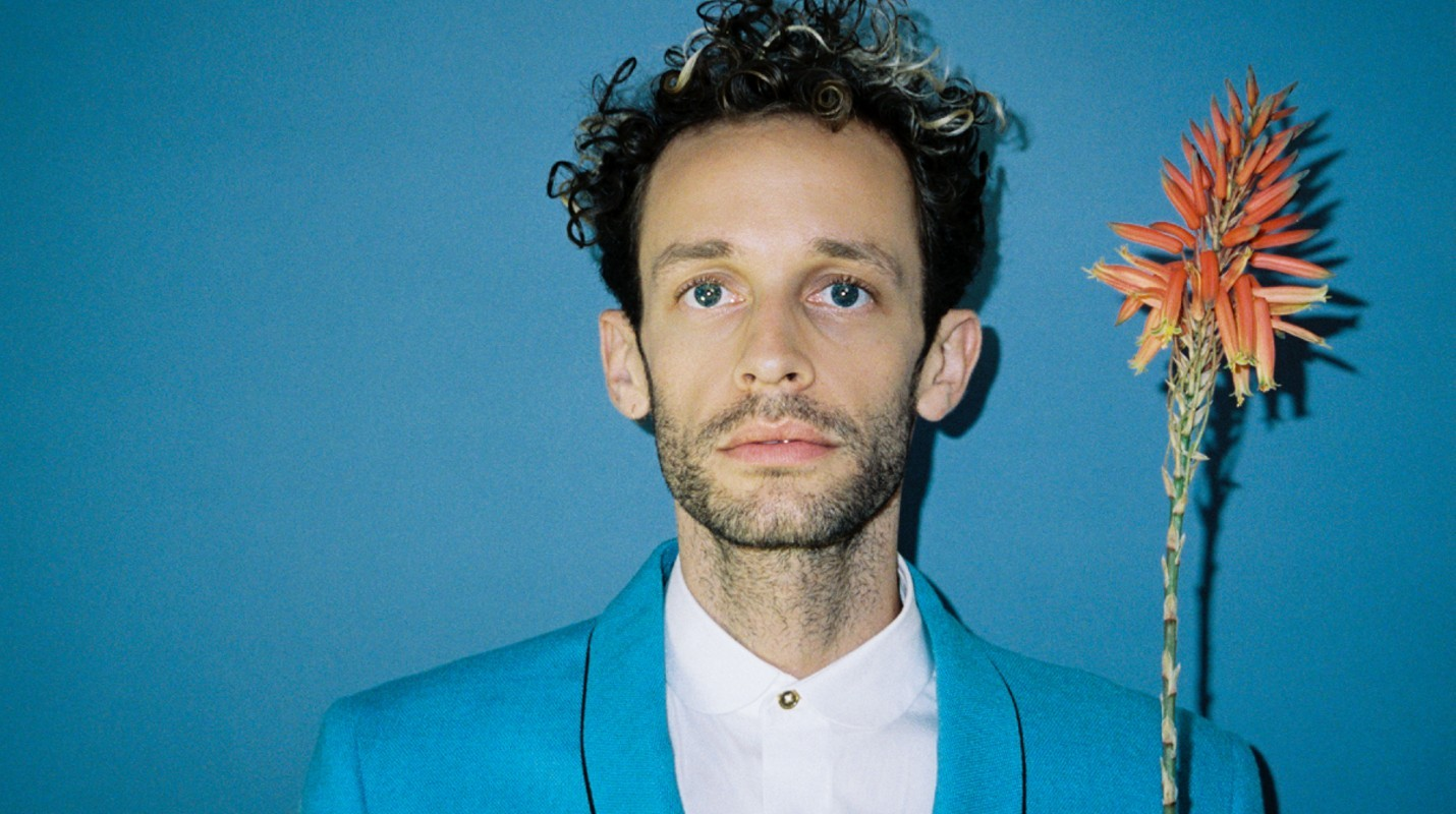 Wrabel | Gigs in Scotland